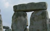 Stonehenge_destacado