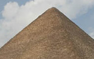 piramide_egipto01_destacado
