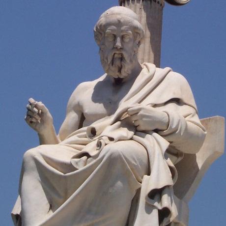 atlantida_Platon