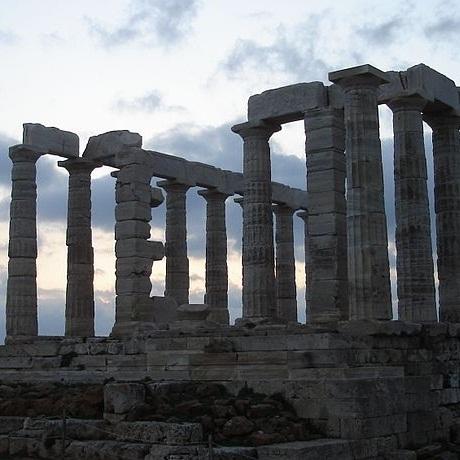 atlantida_templo_de_poseidon