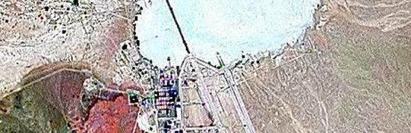 Area-51-vista-desde-satélite_destacado