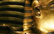 Máscara-de-Tutankamón_destacado