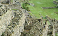 Machu-Picchu_destacado