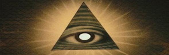 la-pirámide-de-los-illuminati_destacado