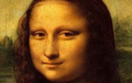 mona-lisa_destacado