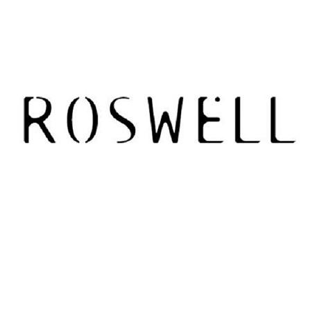 roswell_logo