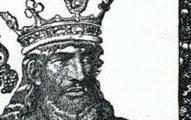 El-Rey-Arturo_destacado
