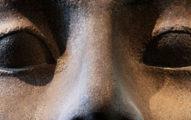 Escultura-con-rostro-de-Ramsés-II_destacado