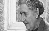 agatha-christie_destacado
