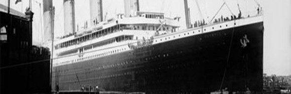 gemelos-titanic1_destacado