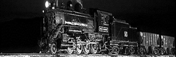 tren-nazi1_destacado