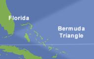 triángulo-bermudas_destacado