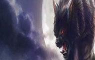 hombre-lobo_destacado