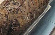 momia-egipcia_destacado