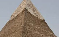 piramide-gizeh_destacado