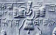 sumerios_destacado