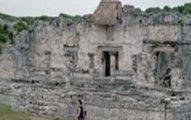 ruinas-mayas_destacado