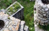 ruinas-troya_destacado