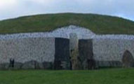 newgrange_destacado