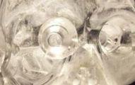 calavera-cristal_destacado