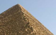 gran-piramide_destacado