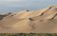 desierto-gobi_destacado