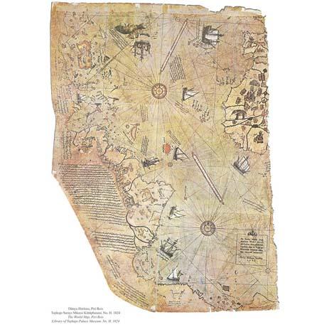 mapa-de-piri-reis