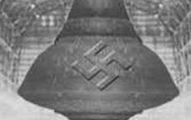 el-proyecto-die-glocke_destacado