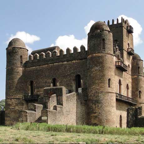 gondar-castillos-en-africa
