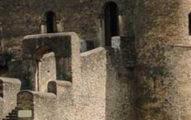 gondar-castillos-en-africa_destacado