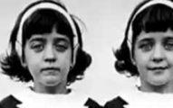 la-reencarnacion-de-las-gemelas-pollock_destacado