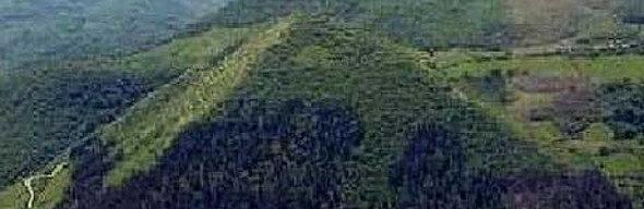 las-piramides-de-bosnia_destacado