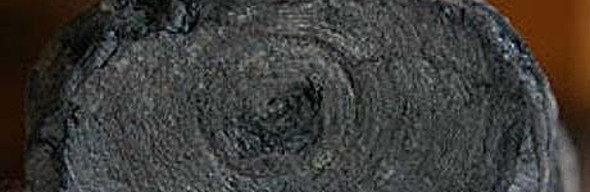 los-misteriosos-papiros-herculanos_destacado