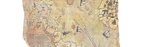 mapa-de-piri-reis_destacado