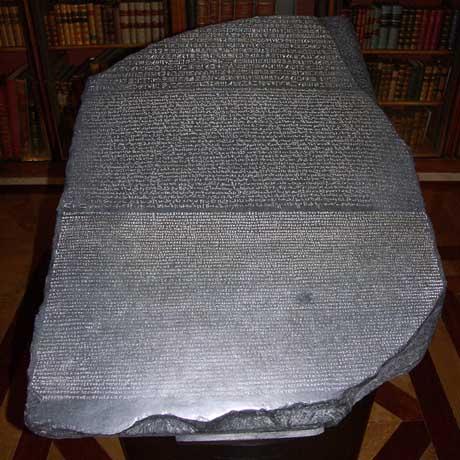 piedra-rosetta