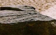 piedras-deslizantes-de-racetrack-playa_destacado