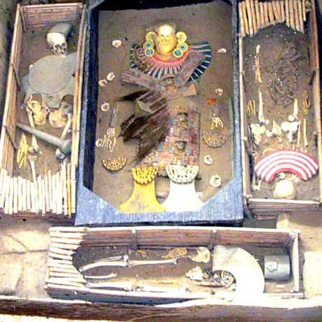 tumba-del-señor-de-sipan