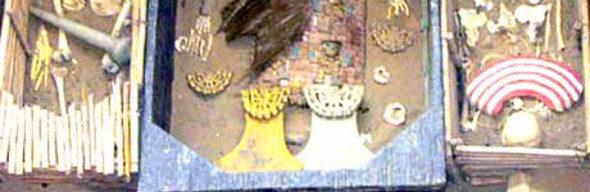 tumba-del-señor-de-sipan_destacado
